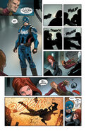 Captain America Civil War Prelude -3 5