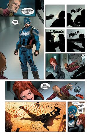 File:Captain America Civil War Prelude -3 5.jpg
