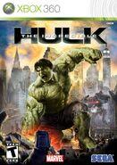 Hulk 360 US Box