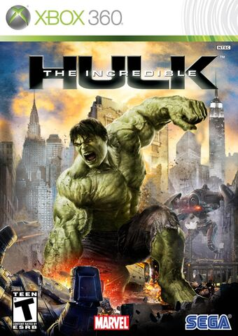 File:Hulk 360 US Box.jpg
