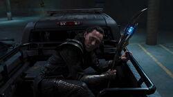 Loki-escapes-Avengers-opening
