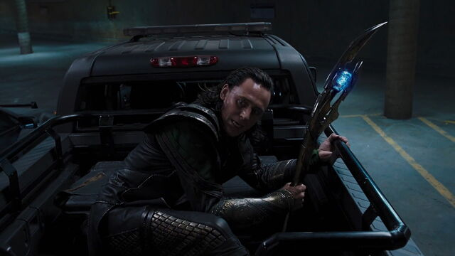 File:Loki-escapes-Avengers-opening.jpg