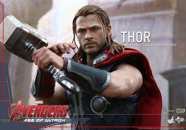 File:Thor AOU Hot Toys 4.jpg