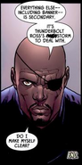 Nick Fury 03