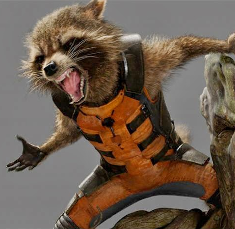 http://vignette1.wikia.nocookie.net/marvelcinematicuniverse/images/2/28/Rocket_Raccoon_2.png/revision/20141227074537