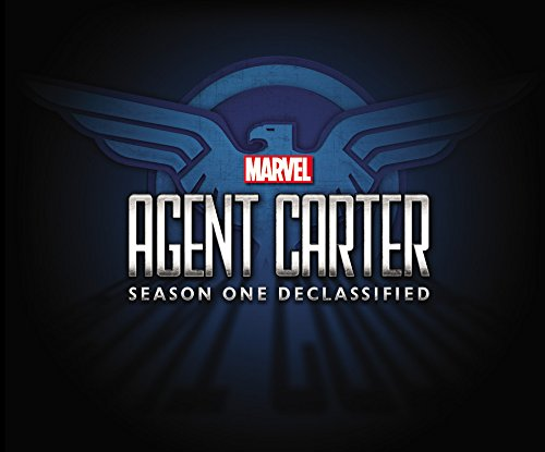 File:Agent-Carter-Season-1-Declassified.jpg