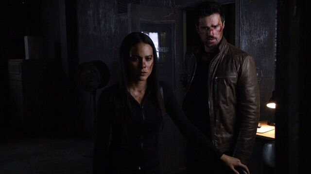 File:Agent33-Grant-Ward-watch-attack.jpg