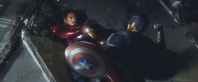 File:Civil War Concept Art 2.jpg