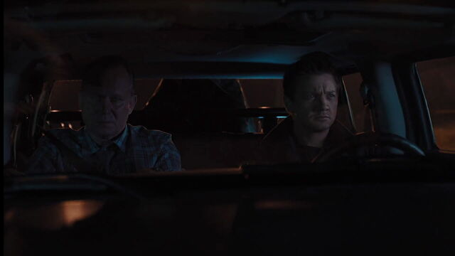 File:Hawkeye-Selvig-Car-Escape.jpg