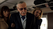 StanLee-AoS