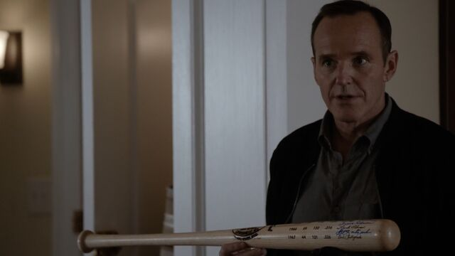 File:Coulson Holding Rosalind's Bat.jpg