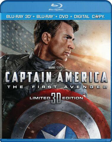File:Captain America The First Avenger Home Video.jpg