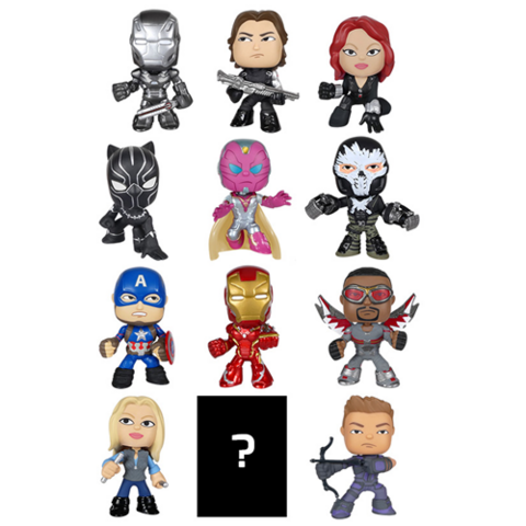 File:Civil War Mini Figurines 02.png