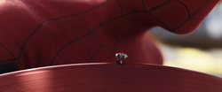 CW Ant-Man 1