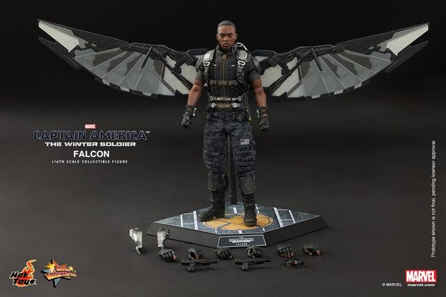 File:Falcon Hot Toy 11.jpg