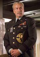General-Thunderbolt-Ross