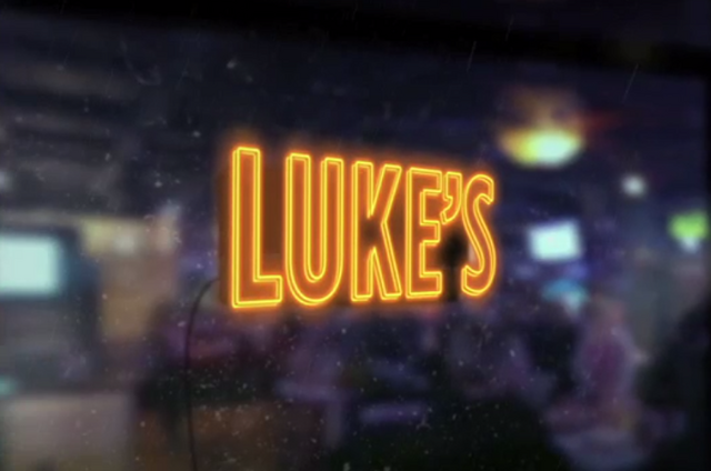 File:LUKES.png