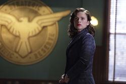 Marvels-Agent-Carter web