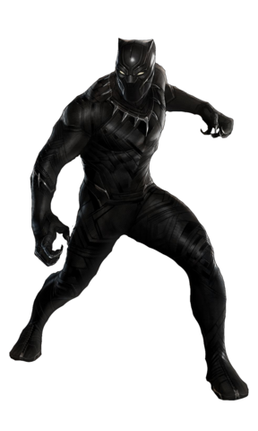 File:BlackPanther CACW.png