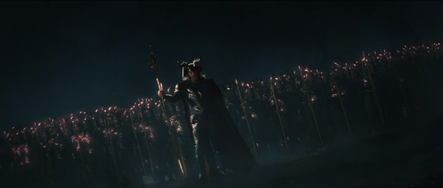File:Odin leads the army.png