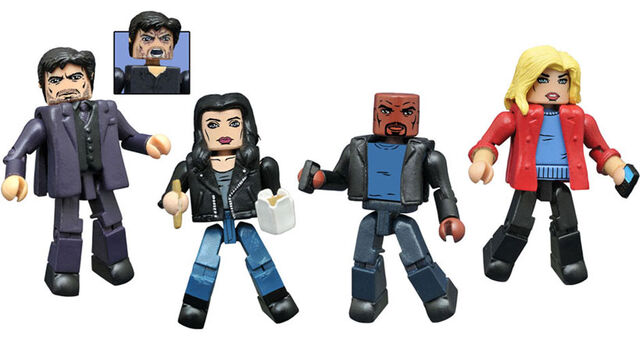 File:Jessica Jones minimates.jpg