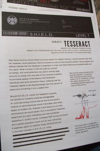 File:S.H.I.E.L.D. Tesseract.jpeg
