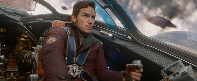 File:Star-Lord-Pilot-Battle-GOTG.png