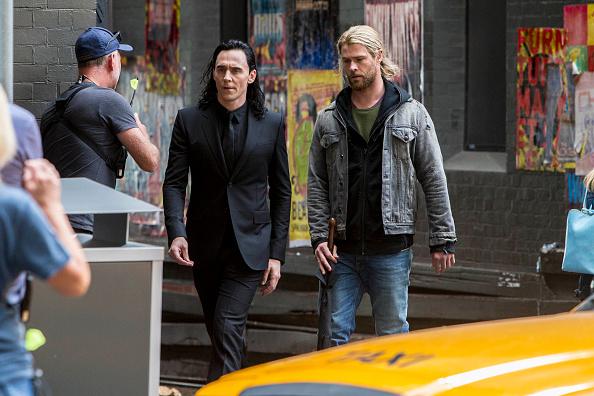 File:Thor Ragnarok BTS 23.jpg