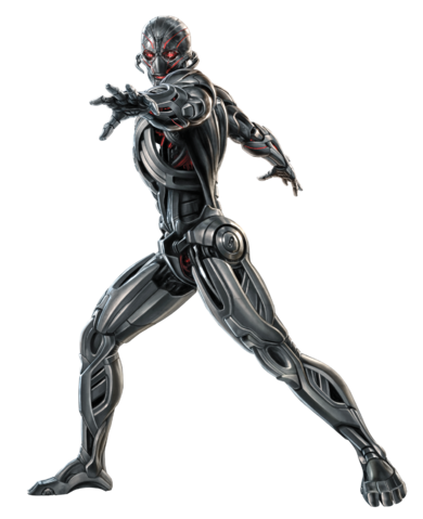 File:AoU Ultron 0005.png