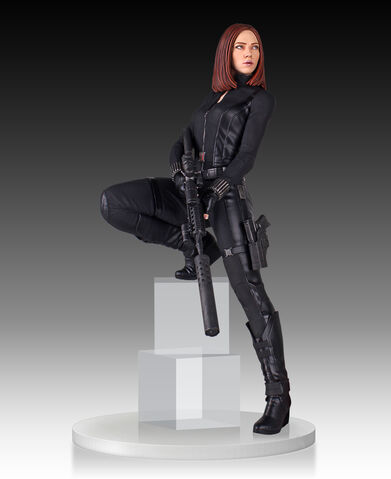 File:Black Widow statue.jpg