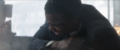 Thumbnail for version as of 18:03, March 10, 2016