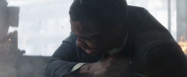 File:Captain America Civil War 111.png