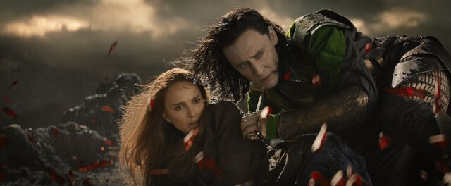 File:Loki saving Jane.jpg