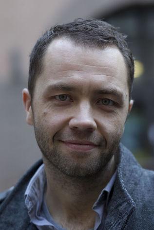 File:Magnus Martens.jpg
