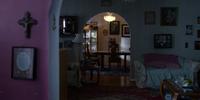Denton Residence
