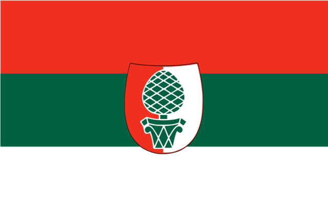 File:Flag of Augsburg.png