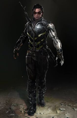 File:Rodney Fuentebella Winter Soldier Concept Art 01.jpg