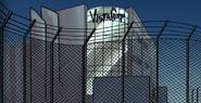 Vistacorp HQ
