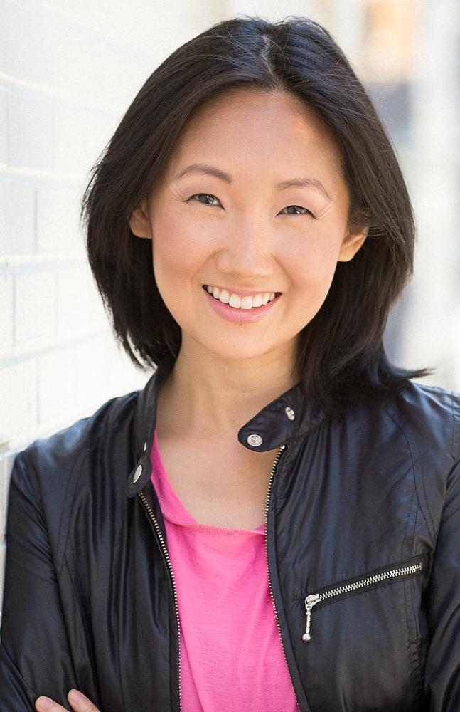 Ying Ying Li imdb