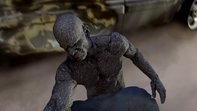 File:Absorbing Man - Asphalt.png
