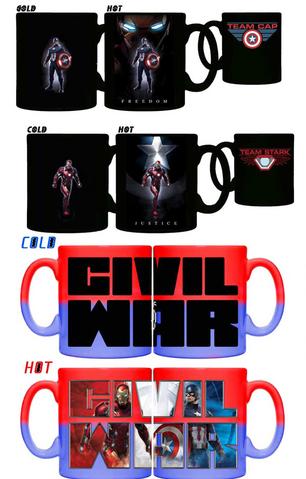 File:Civil War mugs 3.png