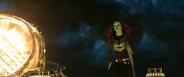 Guardians of the Galaxy Vol. 2 Sneak Peek 5