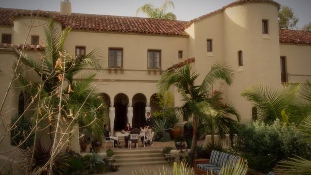 File:Howard Stark Estate - Breakfast (2x10).png