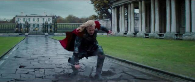 File:Thor lands.jpg