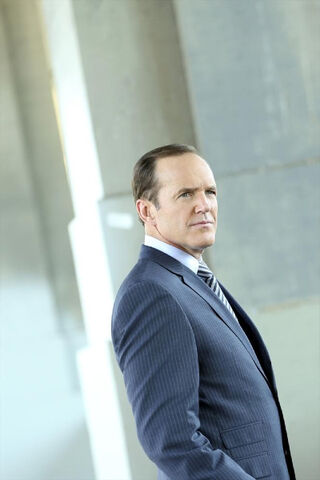 File:Coulsonprom3.jpg