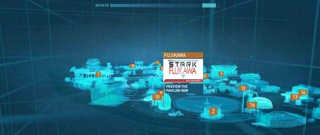 File:File08-Stark Expo 'Stark Fujikawa'.jpg