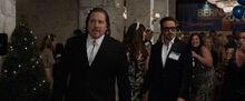 Happy-Hogan-Bern-Tony-Stark