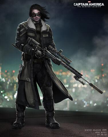 File:Josh Nizzi Winter Soldier Concept Art I.jpg