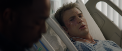 Steve-Rogers-TWS-Hospital