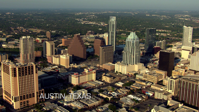 File:Austin TX.png